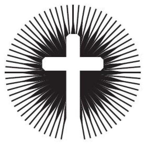 Oulun Lähetysseurakunta