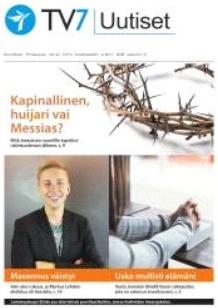 TV7 uutiset.jpg